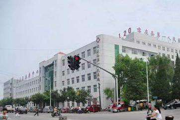喀左县南宫营子镇地图