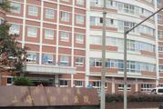 上海肺科医院体检中心