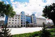 河北北方学院附属第二医院体检中心