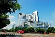 泸州医学院附属中医医院体检中心