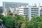 汕头大学医学院第一附属医院体检中心