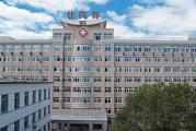 东港市中心医院体检中心