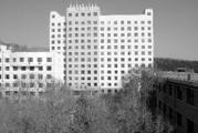 景泰县中医院体检中心