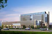 保定市第一中医院体检中心