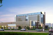 新宾满族自治县中医院体检中心