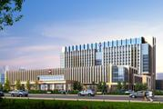 濉溪县中医院体检中心