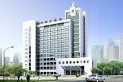西安市高陵县中医医院体检中心